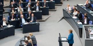 Abgeordnetendiäten: Fragt den Wähler!