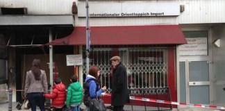 """Keine Anhaltspunkte für """"vorsätzliche Brandstiftung"""" bei Bränden in NRW"""