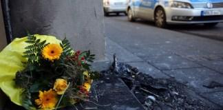 KRM: Vorschnelle Äußerungen zu Brandursachen verunsichern Muslime