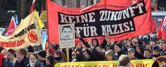 Türkei rät Deutschland: Maßnahmen gegen Rechtsextremismus verstärken