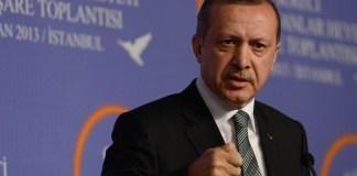 Türkei: Die Wiederannäherung an Israel als schwere Geburt