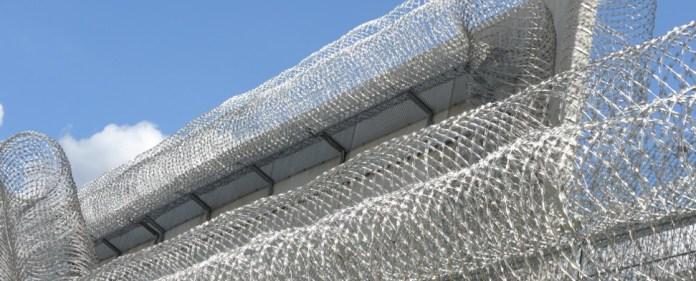 Rechtes Gefängnis-Netzwerk suchte auch Kontakt zu Zschäpe