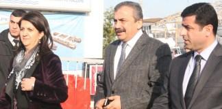 """Türkei: Öcalan distanziert sich von """"geleakten"""" Aussagen über Gülen"""