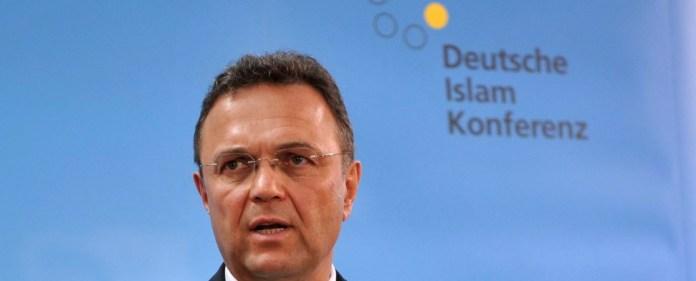 Islamkonferenz: Mehr Kritik als Dialog