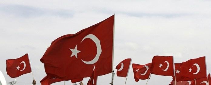 Türkei: Das schwierige Erbe der Republik