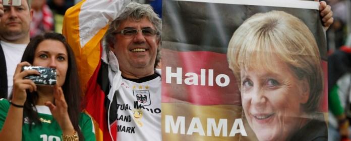 Warum das rein deutsche CL-Finale teuer werden könnte