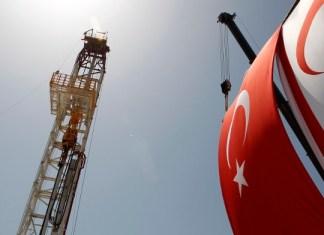 Türkei: Lösen Öl und Erdgas den Zypern-Konflikt?