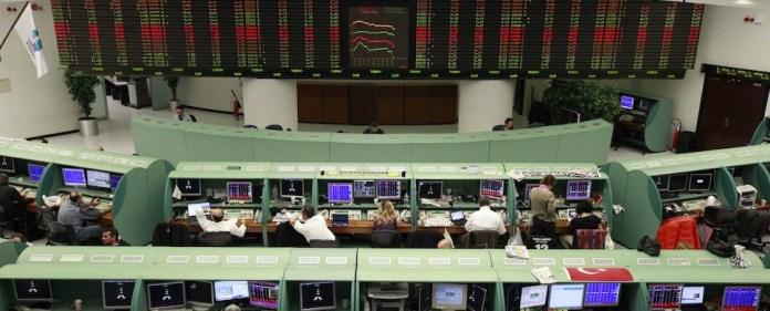 Türkei: Unruhen beeinflussen die Wirtschaft negativ