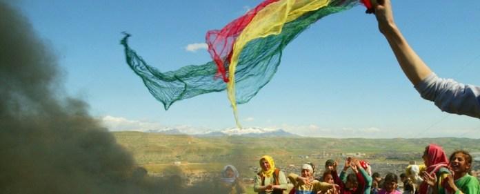 "Öcalan: ""Fest entschlossen, den Friedensprozess fortzusetzen"""