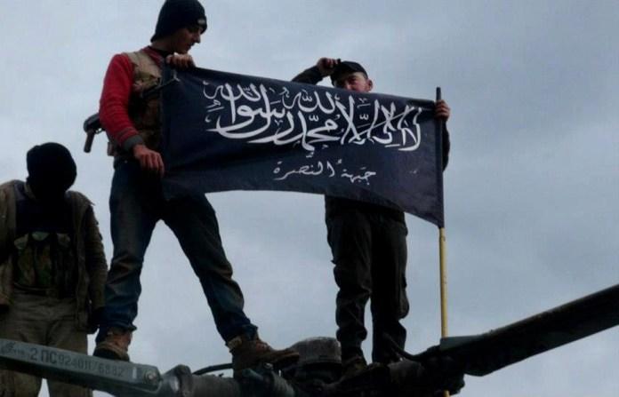 Türkei: Al-Nusra-Mitglieder festgenommen