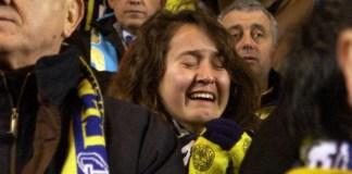 UEFA bestätigt Sperren für Fenerbahçe und Beşiktaş