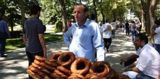 """Gezi-Park wieder eröffnet – """"Er gehört allen Istanbulern"""""""