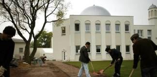 """Islam in Deutschland: """"DITIB soll den günstigen Wind nutzen"""""""