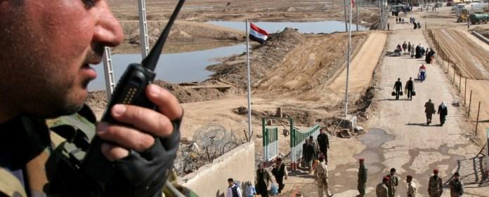 Spionage für den Iran: Staatsanwalt fordert 20 Jahre Haft