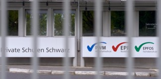 Schweinfurter Privatschule schließt