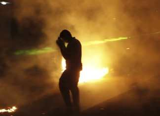 Ägypten: Eine Gesellschaft droht zu zerbrechen