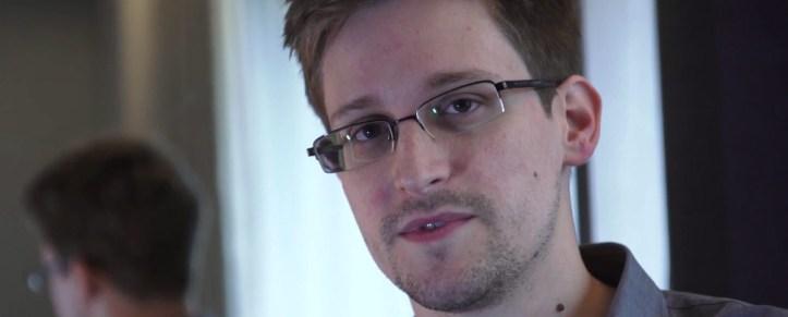 """""""Russischer Mark Zuckerberg"""" unterbreitet Snowden Jobangebot"""