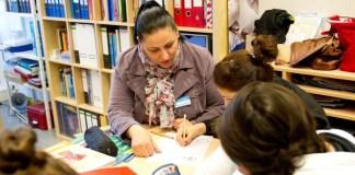 Studie: Jeder vierte Migrant fühlt sich in der Bildung diskriminiert