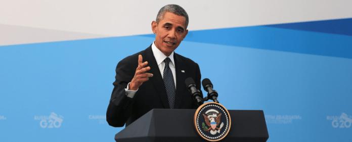 US-Präsident Obama wirbt vehement für ein Ja des Kongresses zu einem Militärschlag gegen das syrische Regime.