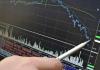 Nach neuesten Erkenntnissen und Abmachungen könnte der internationale Börsenbetreiber NASDAQ OMX wichtiger Anteilseigner der neu gegründeten Börse Borsa Istanbul (BIST) werden.