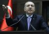 Der türkische Premierminister Erdoğan äußerte vor einigen Tagen die Vermutung, dass Israel für den Putsch in Ägypten verantwortlich sein könnte.