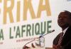 Fünf ostafrikanische Staaten wollen nach europäischem Vorbild eine Währungsunion bilden. Diese soll in den kommenden zehn Jahren aufgebaut werden.