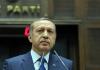 AKP - Erdogan - dha