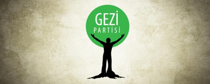 Gezi Partei - facebook