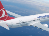 Turkish Airlines wird Sponsor bei EURO 2016