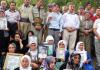 Vor drei Jahren töteten türkische Militärjets 34 Dorfbewohner des Ortes Uludere in der Provinz Şırnak. Strafrechtlich Konsequenzen gab es bislang keine.