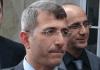 Nach anhaltenden Kampagnen gegen seine Person sah sich Staatsanwalt Muammer Akkaş genötigt, sich mit einer Erklärung an die Öffentlichkeit zu wenden.