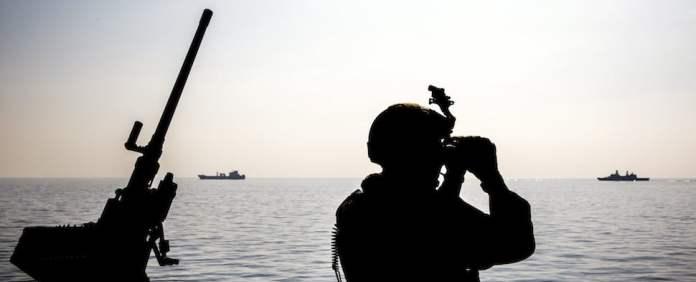 Während Russland und die USA weiter die Syrienkonferenz in Genf vorbereiten, erbaten mehrere westliche Geheimdienste vom Assad-Regime Daten über Extremisten. Dies berichtete die BBC unter Berufung auf Vize-Außenminister Faisal Mikdad.