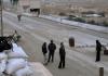 FSA Kämpfer - reuters