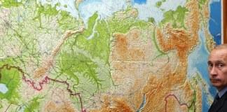 Die russische Regierung sollte bei ihrer aktuellen Krim-Politik das problematische Verhältnis zu den eigenen Minderheiten nicht außer Acht lassen.
