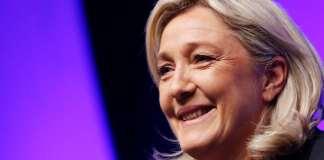 Kommunalwahlen in Frankreich.