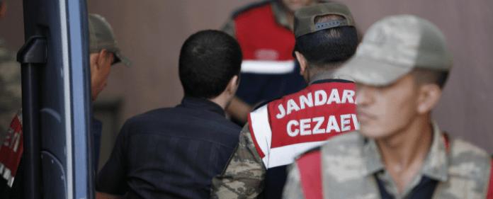 Der Mord an drei christlichen Publizisten in Malatya empörte 2007 die Türkei. Nun sind die fünf Angeklagten vorläufig freigekommen.