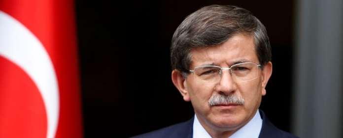 Die türkische Regierung soll den türkischen Botschaftern im Ausland untersagt haben, an Veranstaltungen der Türkisch-Olympiade teilzunehmen.