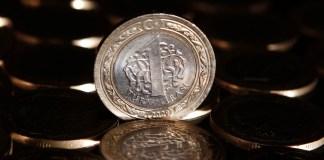 Türkische Wirtschaft: Die türkische Notenbank hat den Leitzins vergangene Woche überraschend gesenkt. Der Schritt sorgt für heftige Debatten in der Türkei.
