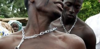 Für den Westen war die Zeit der Sklaverei eines der dunkelsten Kapitel der Geschichte. Der Islam jedoch konnte dadurch auch in der Neuen Welt Fuß fassen.