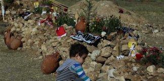 Nach dem Bergwerkunglück in der Türkei werden 432 Kinder ohne Väter aufwachsen. Das Sozialministerium organisiert jetzt breit angelegte Hilfsmaßnahmen.