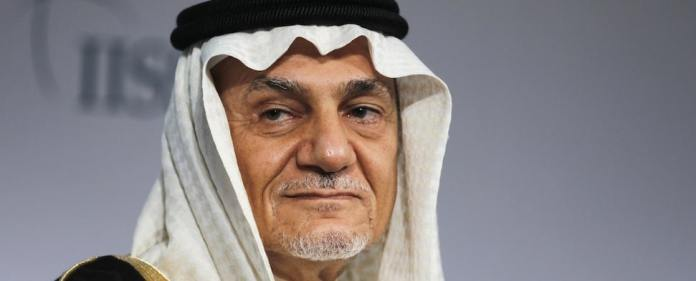 """Der Autor des Buches """"Der Islam-Irrtum. Europas Angst vor der muslimischen Welt"""