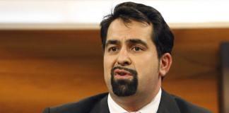 Zehntausende irakische Christen sind vor den Repressalien der Terrororganisation IS aus ihrer Heimat geflohen. Der Vorsitzende des Zentralrates der Muslime in Deutschland, Aiman Mazyek, verurteilt die Vertreibung der irakischen Christen als unislamisch.
