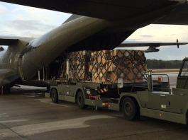 BND-Abhöraktion: Die türkische Regierung hat Bundeswehrmaschinen, die am Mittwoch Hilfslieferungen in den Irak fliegen wollten, keine Landeerlaubnis für einen Zwischenstopp im türkischen Incirlik erteilt.