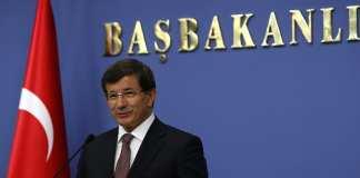 Türkei: Der neue türkische Ministerpräsident, Ahmet Davutoğlu, hat am Freitag sein Kabinett vorgestellt. Hier die neue Regierung.