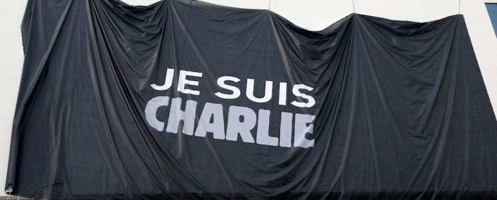 Die arabische Presse äußert sich zu dem Anschlag auf die Satirezeitschrift Charlie Hebdo.