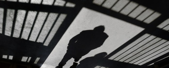 Zur Hälfte durch Suizid: In 16 Jahren 2500 Todesfälle unter Häftlingen