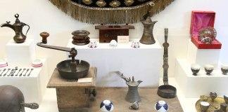Das Museum in Istanbul eröffnet nach zwei Jahren wieder für seine Besucher.