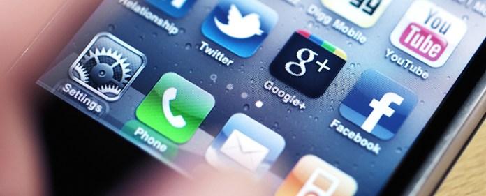 Anroid-Besitzer sollen ab sofort mit WhatsApp telefonieren können.