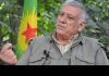 In einem Interview entschuldigte sich der führende PKK-Kader Cemil Bayık für Gewaltakte in Deutschland und sprach sich für ein Ende des Krieges aus. Kann man dem Terror-Führer trauen?