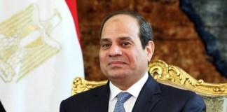 Der umstrittene ägyptische Präsident Abd al-Fatah al-Sisi wird Anfang Juni in Berlin erwartet. Jedoch will Bundestagspräsident Lammert al-Sisi nicht treffen.